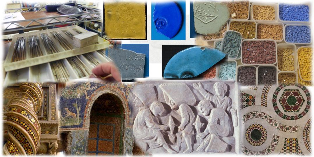 la-materia-del-mosaico