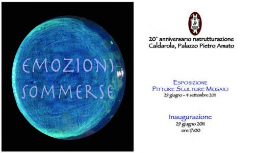 1_intro-mostra-caldarola-2011