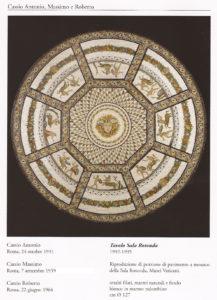 4_-mosaico-sala-rotonda