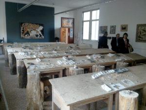 spilimbergo-scuola-mosaico-1