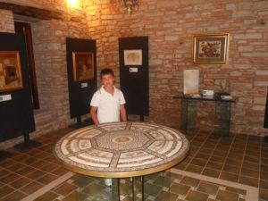 mosaico-sala-rotonda